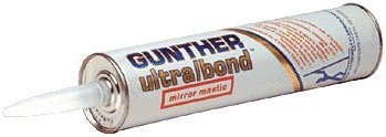 crl-gunther-ultra-bond-mirror-mastic-cartridge