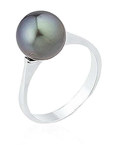 Pearl Addict Anello Bianco 20 (DE 60)