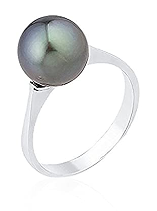 Pearl Addict Anillo (Blanco)