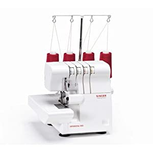 Serger Sewing Machines Walmart
