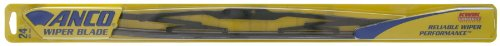 "Anco 31-Series 31-24 Wiper Blade - 24"", (Pack Of 1)"