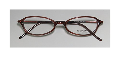 womens ray ban eyeglasses  full-rim eyeglasses