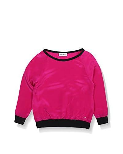 Pinko Blusa