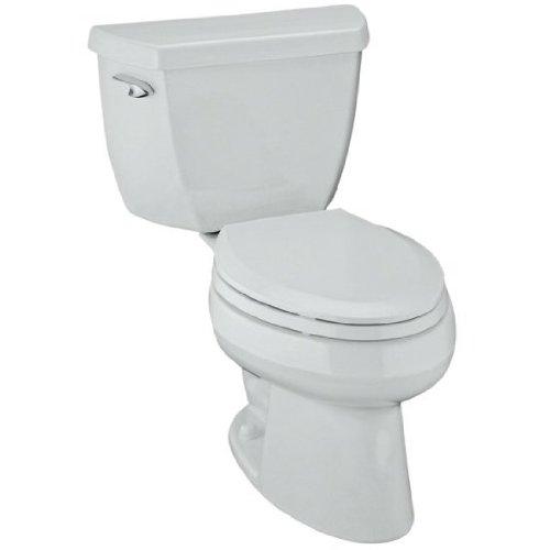 where to buy gerber ultra flush 21 312