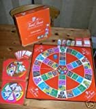 Trivial Pursuit - Junior Game
