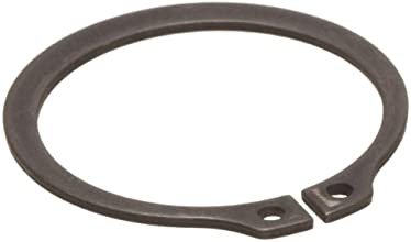 Posi Lock 10659 Puller Snap Ring For Use With 106 and 206 Puller
