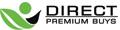 Direct Premium Buys