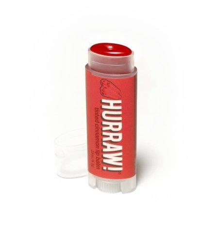 cinnamon-tinted-lip-balm-hurraw-balm-43gm