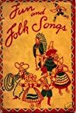 img - for Fun and Songs (Choir Set - 30 Copies) book / textbook / text book