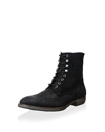 Andrew Marc Men's Hillcrest Lace-up Boot