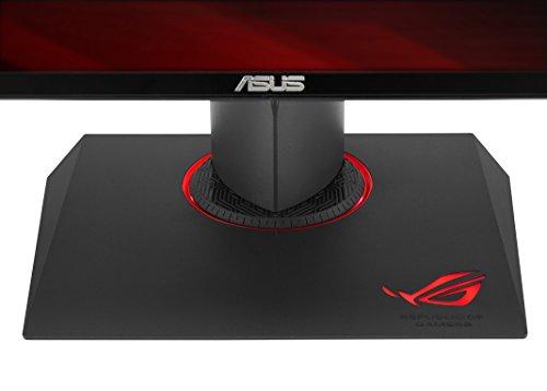 ASUS ROG Swift PG279Q – 27″ – Widescreen Monitor - 5
