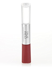 Limited Collection Double Ended True Red Eau de Toilette & Raspberry Lip Gloss Duo