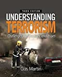 img - for Understanding Terrorism: Challenges, Perspectives, and Issues 3th (third) edition book / textbook / text book