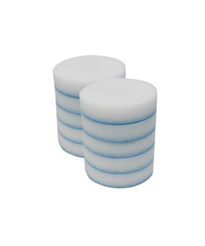 mr-clean-240546-magic-eraser-toilet-scrubber-refill-discs-10-pount-by-mr-clean