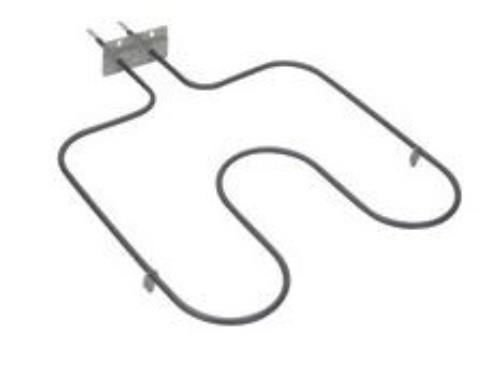 Replacement For General Electric Bake Oven Element Wb44k5013 (Oven Bake Element Part Wb44k5013 compare prices)