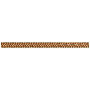 Kletterseil 10.0 Galaxy, Länge:60m Standard;Farbe:Superdry Standard.orange