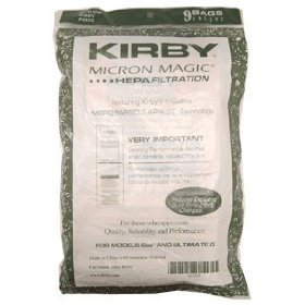 if you want the best vacuum cleaner, you want a kirby system You invest a lot in your home. Help protect that investment and extend the life of your carpet, floors and furniture with the best vacuum out there: a Kirby system.