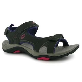 Karrimor Saba Ladies Walking Sandals