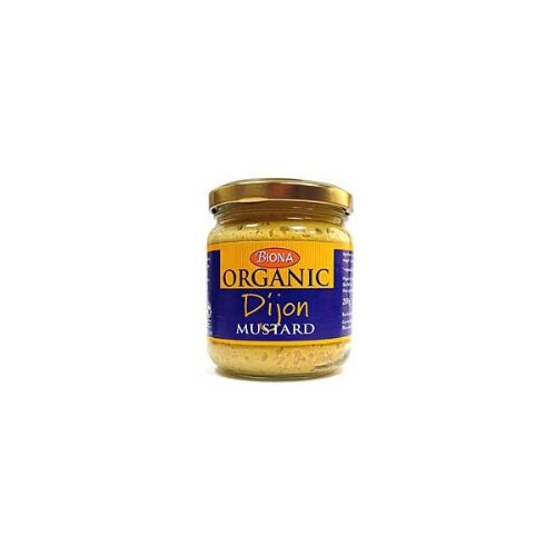 lancome-juicy-crayon-sharpener