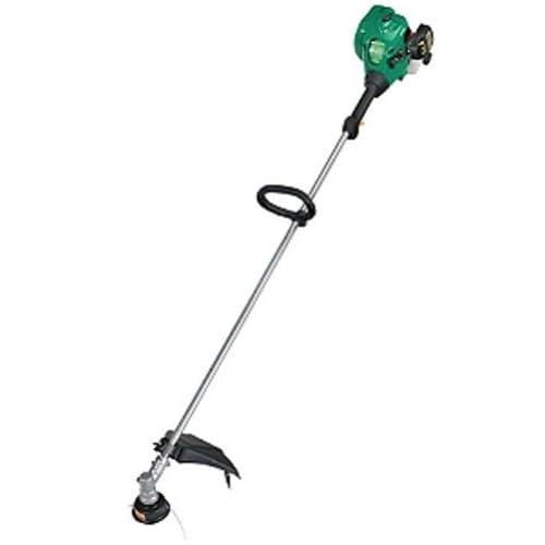 troy bilt trimmer gas line diagram walk behind grass