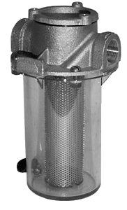 Pump N Seal Vacuum front-557677