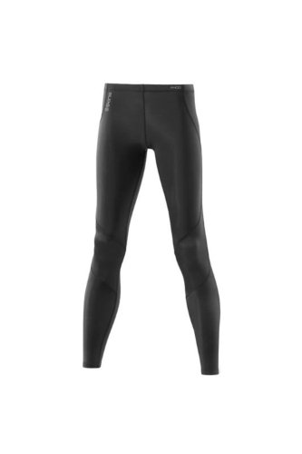 Women's A400 Long Compression Tights