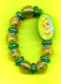 Magical Light up Bead Bracelet - Buy Magical Light up Bead Bracelet - Purchase Magical Light up Bead Bracelet (Disney Tinker Bell Tinkerbell, Toys & Games,Categories,Activities & Amusements)