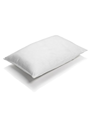 Supersoft Medium Support Pillow