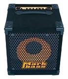 Mark bass/ベースコンボ MiNi CMD 121P(MAK-MC121P)