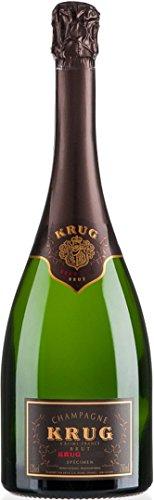 krug-brut-specimen-champagne-1998-75-cl