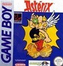 Asterix (Game Boy) lose