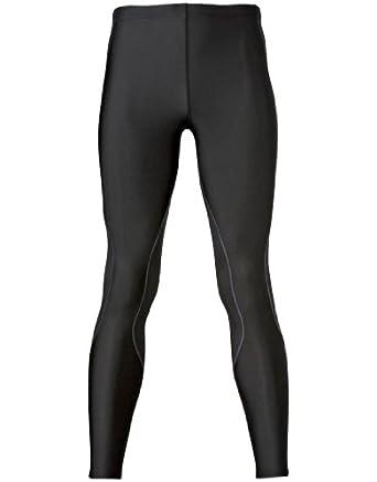 (シーダブリュエックス)CW-X スタイルフリーボトム: 服&ファッション小物通販