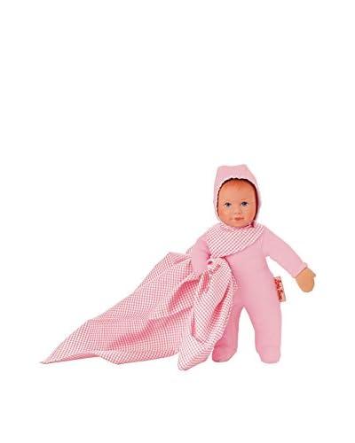 Käthe Kruse Little Rose Puppa Doll