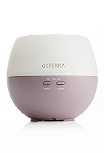 doTERRA Petal Diffuser from Amazon