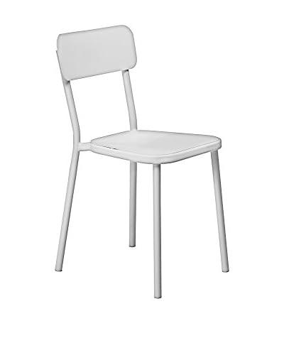 Braid Concept Set Silla 4 Uds.