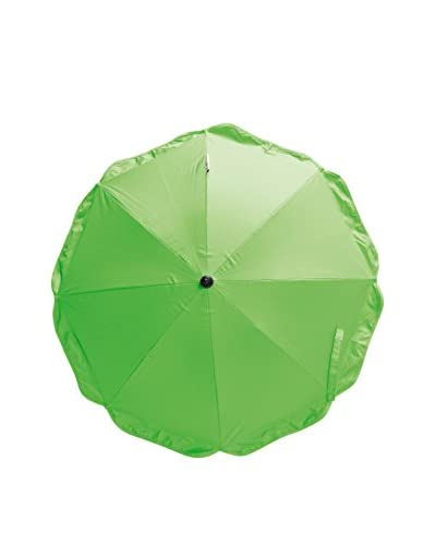 Playshoes Sombrilla  Verde
