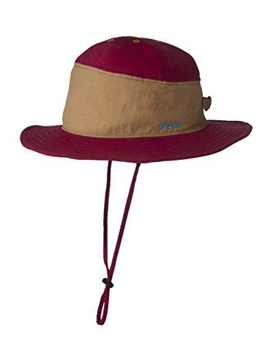 フェニックス アウトドアハット Coated Mountaineer Hat