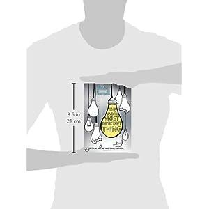 The Seventh Most Importan Livre en Ligne - Telecharger Ebook