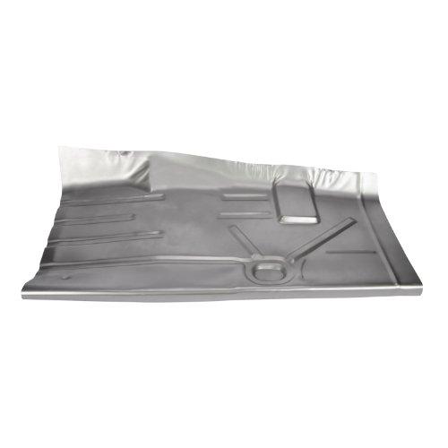 Spectra Premium C107R Chevrolet/Pontiac Front Passenger Side Floor Pan (Camaro Floor Pan compare prices)