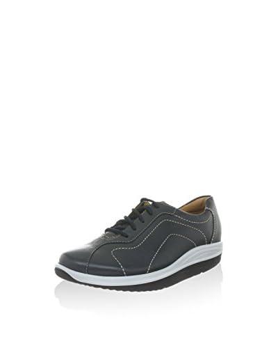 Ganter Sneaker AKTIV Gisa, G [Blu Scuro]