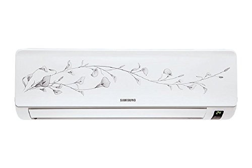 Samsung Boracay AR18JC2HATP 1.5 Ton 2 Star Split Air Conditioner