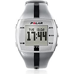 FT4M Heart Rate Monitor Watch from Polar