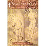 The English Bible and the Seventeenth-Century Revolution (0713990783) by Hill, Christopher