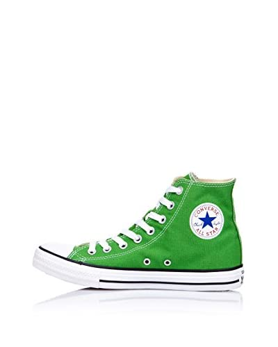 Converse Sneaker Ct All Star [Verde]