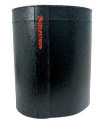 Celestron 94014 Lens Shade for Schmidt-Cassegrains 11B00009R7UW