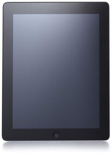 iPad 2 16GB Wi-Fiモデル ブラック MC769J/A