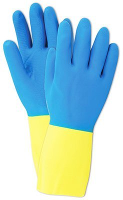 soft-scrub-household-cleaning-glove-large-peggable-by-magid-glove-safety