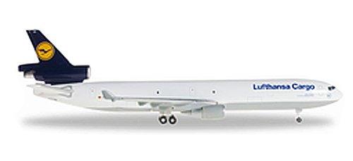 herpa-503570-004-preassembled-fixed-wing-aircraft-maqueta-de-aeronave-maquetas-de-aeronaves-1500-pre