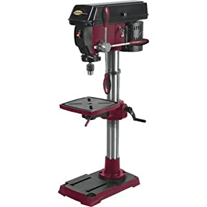 Best Sale Northern Industrial Bench Drill Press In Best Price Power Tools34