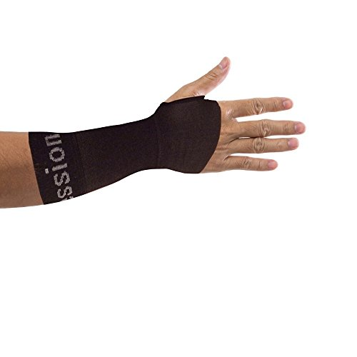 copper-compression-recovery-wrist-sleeve-1-guaranteed-highest-copper-content-this-wrist-support-brac